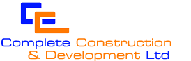 Complete Construction & Development Ltd